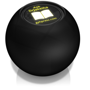 custom_magic_ball_16308